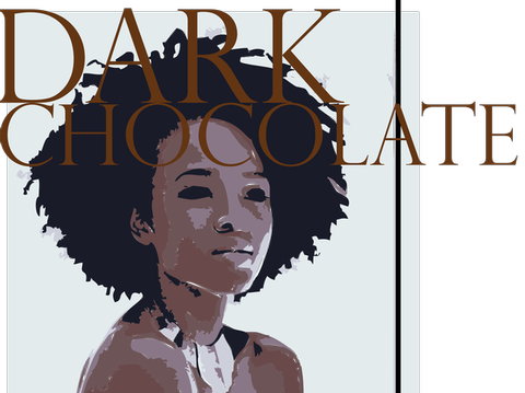 African American woman,Dark Chocolate,clipart,lineart,line art,t-shirt,t-shrits,tee shrits,designs,silk,screen,teeshirts, screen-printing,embroidery,logo,mascot,A profile of a dark skin woman.,BE YOU 4 lIFE APPAREL,Frederick,MD,21702